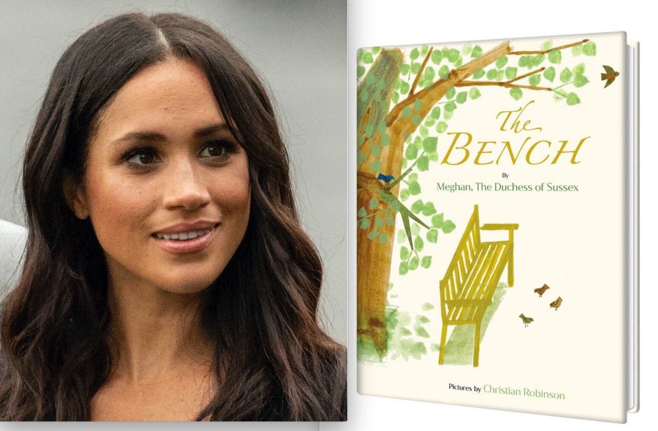 No One Cares About Meghan Markle's NPR Interview, Former Actress' Latest Interview Fails to StirInterest
